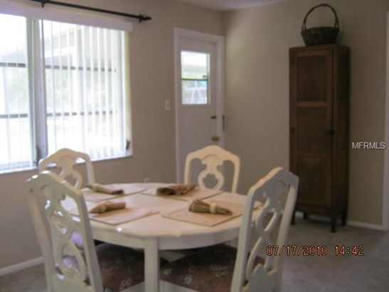 Single Family Residence - DUNEDIN, FL (photo 3)