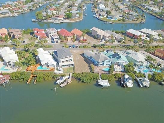 Residential - APOLLO BEACH, FL (photo 2)
