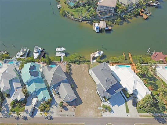 Residential - APOLLO BEACH, FL (photo 3)
