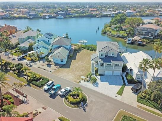 Residential - APOLLO BEACH, FL (photo 4)