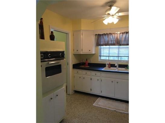 Single Family Home - BELLEAIR BLUFFS, FL (photo 5)