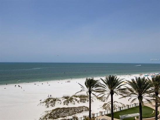 Condominium, Florida,Traditional - CLEARWATER BEACH, FL (photo 2)