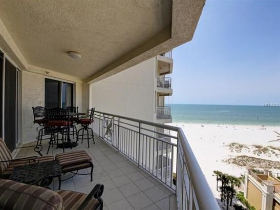 Condominium, Florida,Traditional - CLEARWATER BEACH, FL (photo 4)