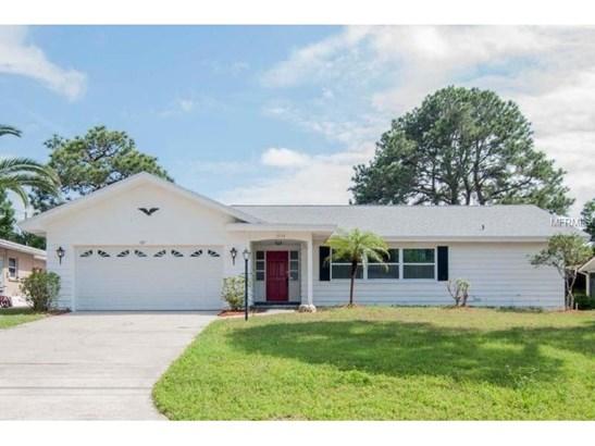 Single Family Home, Florida,Ranch - LARGO, FL (photo 1)
