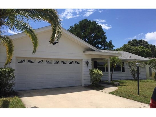 Single Family Home, Florida,Ranch - LARGO, FL (photo 3)