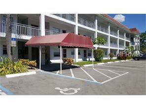 Condominium, Other - ST PETERSBURG, FL (photo 1)