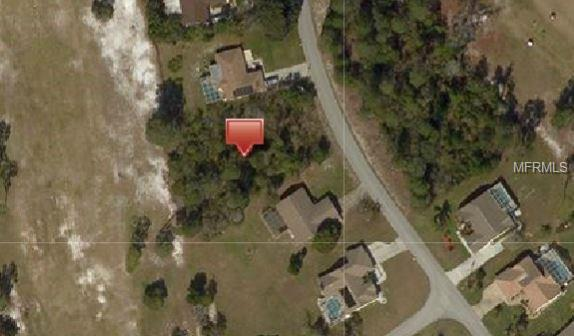 Residential - SPRING HILL, FL (photo 1)
