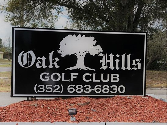 Residential - SPRING HILL, FL (photo 4)