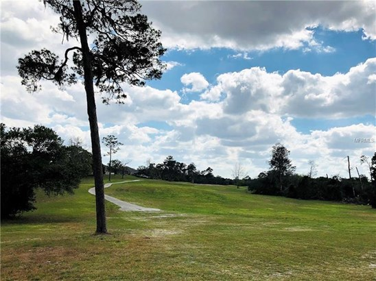 Residential - SPRING HILL, FL (photo 5)