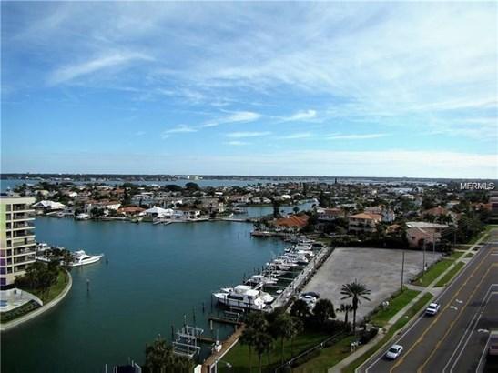 Condo - CLEARWATER BEACH, FL (photo 1)