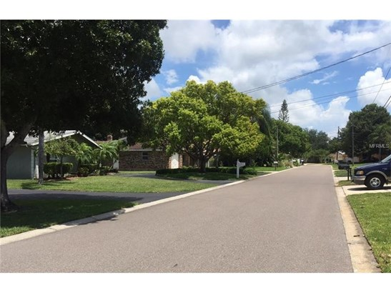 Single Family Home, Florida,Ranch - LARGO, FL (photo 2)