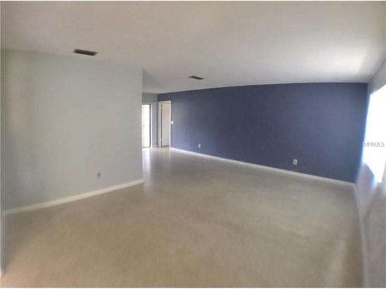 Single Family Home, Florida,Ranch - LARGO, FL (photo 5)