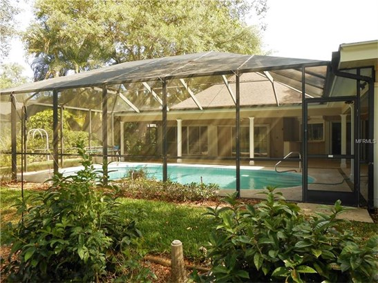 Single Family Residence - ENGLEWOOD, FL (photo 2)
