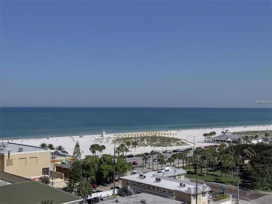 Florida,Spanish/Mediterranean, Condo - CLEARWATER BEACH, FL (photo 1)