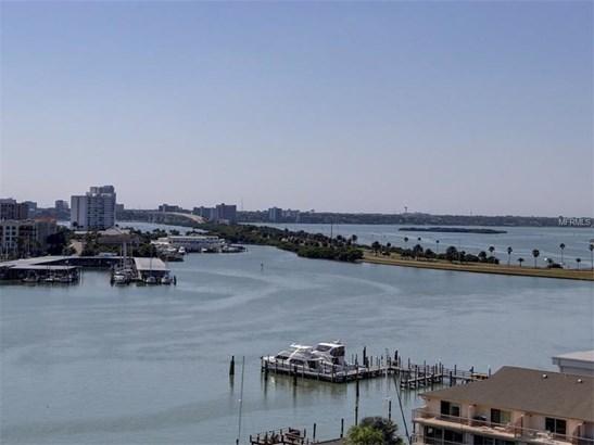 Florida,Spanish/Mediterranean, Condo - CLEARWATER BEACH, FL (photo 3)