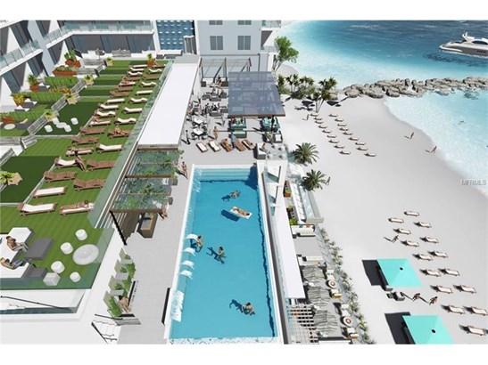 Condo, Contemporary,Custom,Elevated - CLEARWATER BEACH, FL (photo 3)
