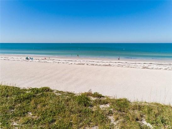 Condominium, Contemporary,Florida - CLEARWATER BEACH, FL