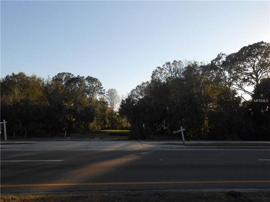 Residential - TARPON SPRINGS, FL