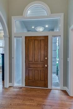 Foyer. (photo 4)