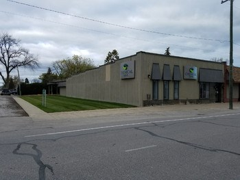 120 W  Center St, Linwood, MI - USA (photo 2)
