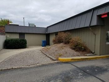 120 W  Center St, Linwood, MI - USA (photo 5)