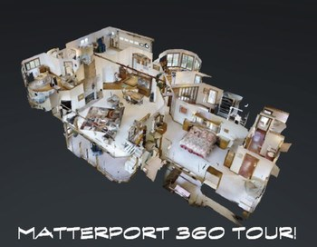 Take your own virtual tour of the home with this 360 degree Matterport feature!my.matterport.com/show/?m=ggwy2jpXBD8 (photo 3)