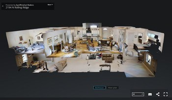 Want to see a 3D Virtual Tour? <a href=