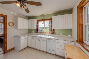 3816    Sasse Rd., Hemlock, MI - USA (photo 2)