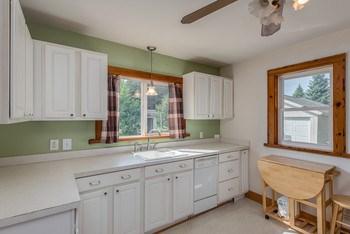 3816    Sasse Rd., Hemlock, MI - USA (photo 3)