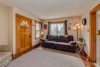 3816    Sasse Rd., Hemlock, MI - USA (photo 4)