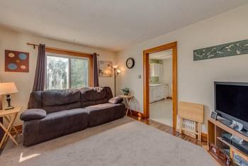 3816    Sasse Rd., Hemlock, MI - USA (photo 5)