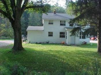 south duplex (photo 2)