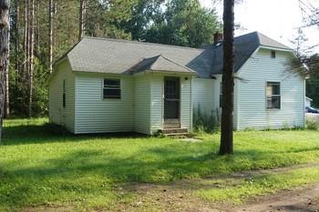 3843    Castor Rd., Coleman, MI - USA (photo 3)