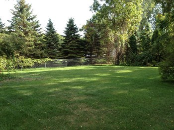 Awesome backyard!  A great place to enjoy the outdoors.  Entertaining space galore. (photo 3)
