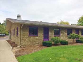 Location, Location, Location!!This office building is conveniently located and is spacious enough to meet your needs.There's a basement with a finished area as well as a storage area. (photo 1)