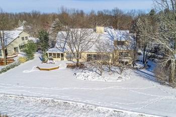 4809    Warblers Way, Midland, MI - USA (photo 3)