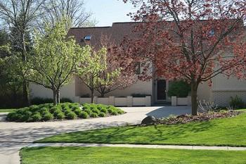 4809    Warblers Way, Midland, MI - USA (photo 5)