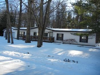 569 W  Camp, Sanford, MI - USA (photo 2)