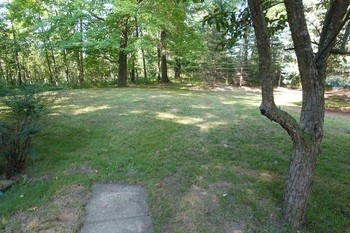 3923 N  Stark Rd., Hope, MI - USA (photo 4)