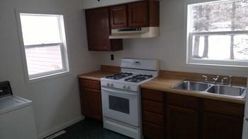 1767 N  Huron Rd, Pinconning, MI - USA (photo 3)