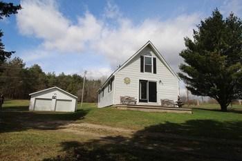11440 E  Arnold Lake Rd., Gladwin, MI - USA (photo 5)