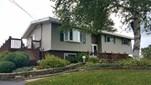 1991 W  Parish Rd., Linwood, MI - USA (photo 1)