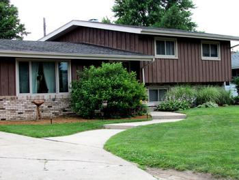 4492 E  Park Dr, Bay City, MI - USA (photo 1)