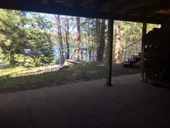 6532 S  Forest Lake Drive, Alger, MI - USA (photo 3)