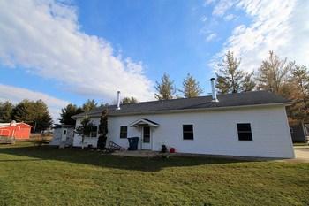 1851    Dutcher Rd., Gladwin, MI - USA (photo 2)
