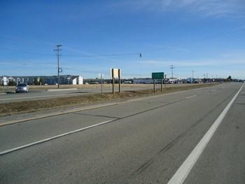 0    Gratiot Rd., Saginaw, MI - USA (photo 1)