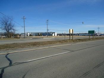 0    Gratiot Rd., Saginaw, MI - USA (photo 2)