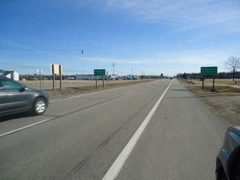 0    Gratiot Rd., Saginaw, MI - USA (photo 3)