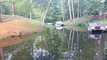 47 W  River Dr., Gladwin, MI - USA (photo 3)