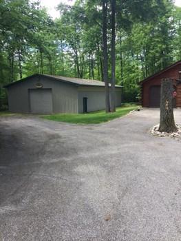 3757 W  Higgins Lake Dr., Roscommon, MI - USA (photo 5)